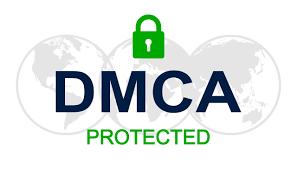 """""""Nhamangfpt.vn"""" đã được đăng ký bản quyền và bảo vệ bở DMCA."""
