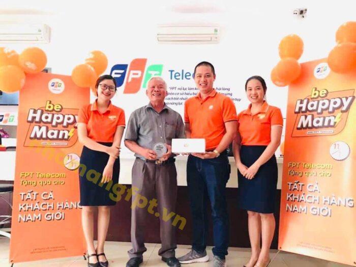 Cảm ơn quý khách đã tin tưởng sử dụng các dịch vụ của nhà mạng FPT ở Quận Bình Tân.