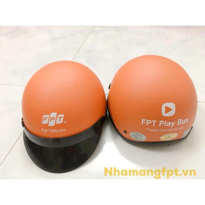 Khách hàng sẽ nhận được nhiều phần quà khi đăng ký lắp mạng FPT ở Quận Bình Tân.