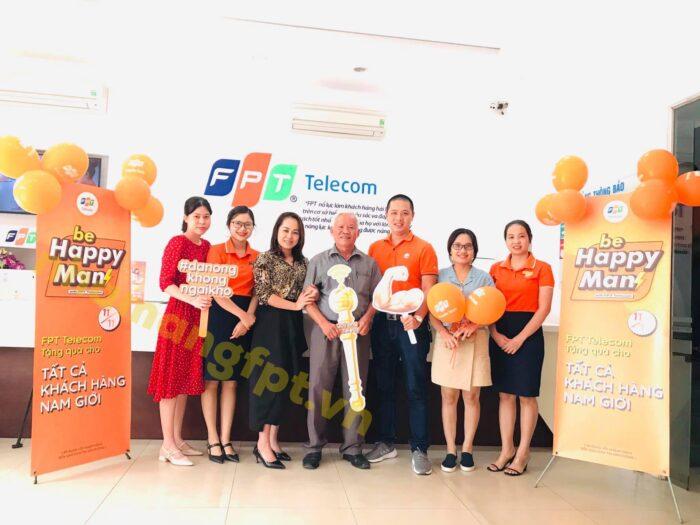 Cảm ơn quý khách đã luôn tin tưởng và lựa chọn các dịch vụ của nhà mạng FPT Telecom ở Việt Nam.